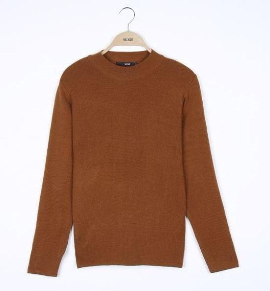 イニクHANDMADEクリディCOATコート 女性のコート/ 韓国ファッション/ジャケット/秋冬/レディース/ハーフ/ロング/