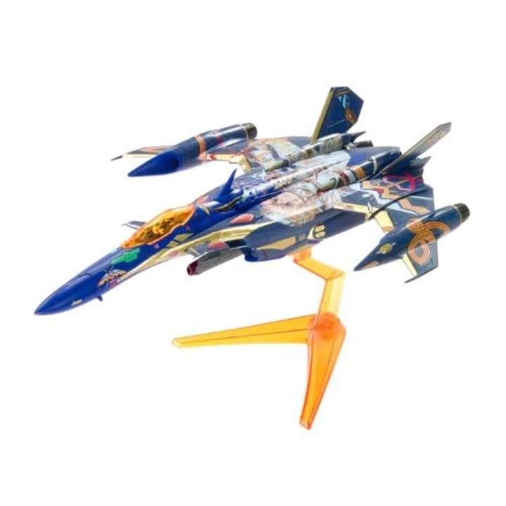 1/100 YF-29 デュランダルバルキリー ファイターモード シェリルマーキングVer. 劇場版マクロスF 〜サヨナラノツバサ〜[170424]