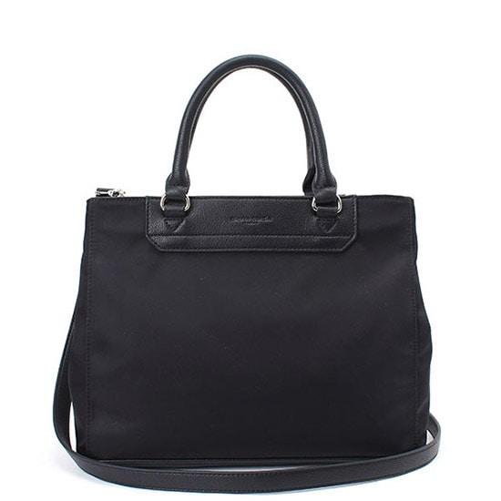 ピエール・カルデンハンドバッグDLG3280Y4Kトートバック トートバッグ / 韓国ファッション / Tote bags