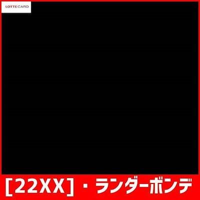 [22XX]・ランダーボンディングジップアップnew /レディースジャンパー/ 韓国ファッション/ジャケット/秋冬/レディース/ハーフ/ロング/