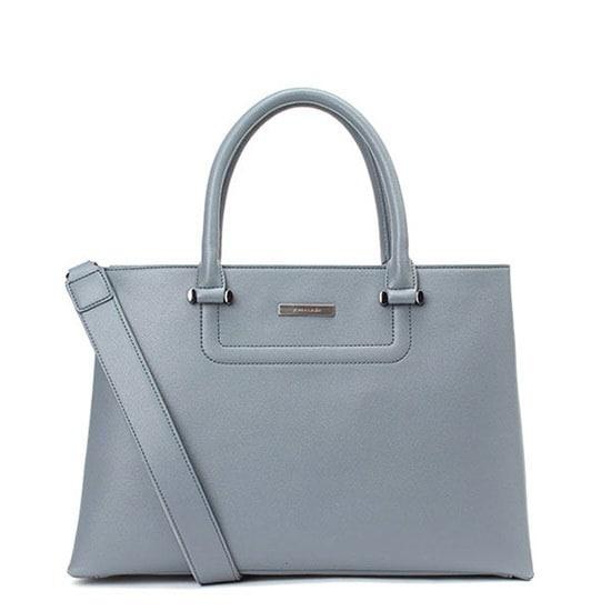 ピエール・カルデンハンドバッグDLG3280WEBトートバック トートバッグ / 韓国ファッション / Tote bags