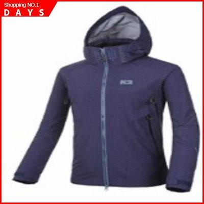 [ケイトゥ]男性ゴアテックスジャケット、チラス(CHILAS)(KMP16701) / 風防ジャンパー/ジャンパー/レディースジャンパー/韓国ファッション
