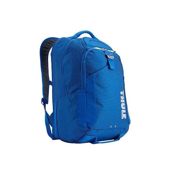 Thule Crossover Backpack クロスオーバー TCBP-417 / ブラック / ノートパソコンケース