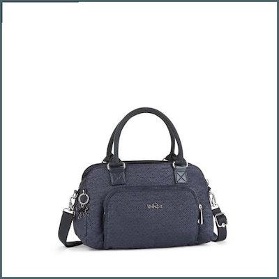 [キップリング]アルレクト(ALECTO)トートバックKHCBT18 BSG=H トートバッグ / 韓国ファッション / Tote bags