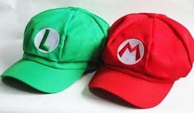 7694efaa168ad Qoo10 | マリオ-帽子のおすすめ商品リスト(Qランキング順) : マリオ-帽子買うならお得なネット通販