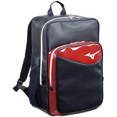 bec07510054e Qoo10 | エナメルスポーツバッグのおすすめ商品リスト(Qランキング順) : エナメルスポーツバッグ買うならお得なネット通販