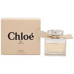 香水 FRAGRANCE CHLOE クロエ オードパルファム EDP・SP 50ml