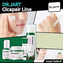 [dr jart] ▶赤字覚悟ドクタージャルト シカペアクリーム◀ dr jart + Cream/リコボ Re-cover Cream / セラムSerum / Night repair