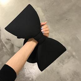 【クーポン使用可能】韓国ファッション レディース  バッグ トートバッグ ハンドバッグ ポーチ 🔥5 Color ❤