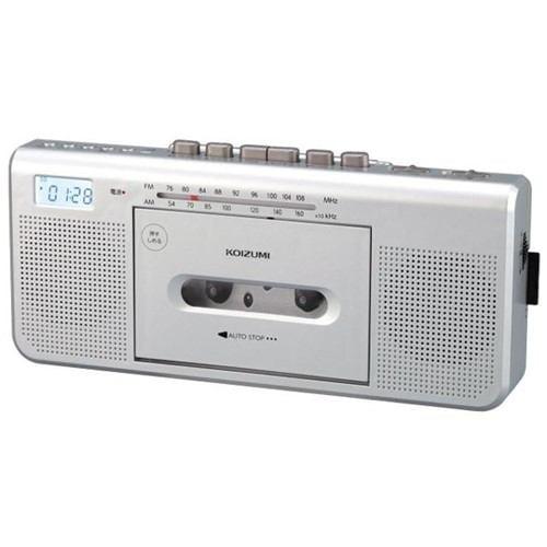 SDD-1250 製品画像