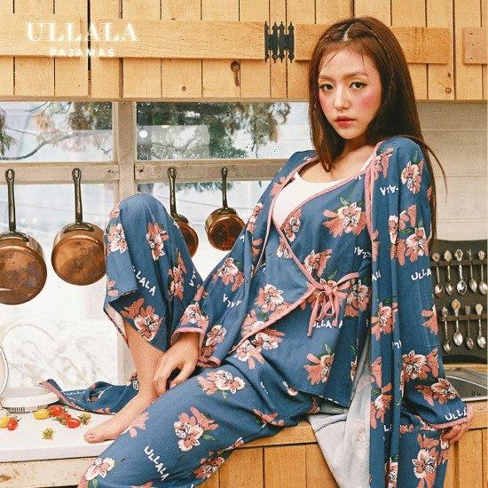ジェラードSETHN7F219STC 女性のジャケット / 韓国ファッション/ジャケット/秋冬/レディース/ハーフ/ロング/