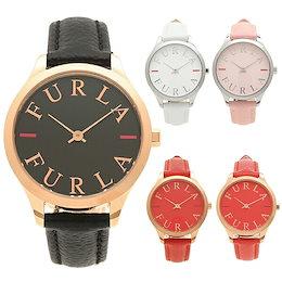 フルラ 時計 FURLA LIKE ライク 32MM LIKE ライク 32MM レディース腕時計ウォッチ 選べるカラー