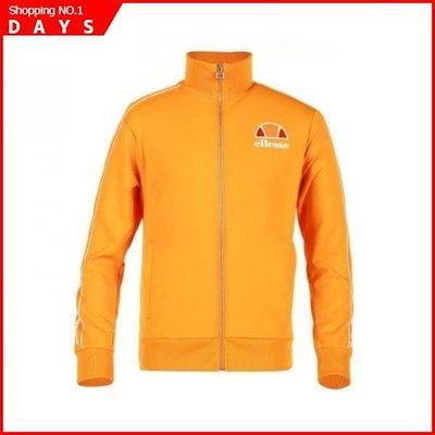 [エレッセ]エレッセエレッセ男性リネアトレーニング服の上着の新商品-1 EI1MHFT705(EI1 /フードトレーナー/トレーナー/スウェット/韓国ファッション