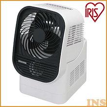 乾燥機 カラリエ 衣類乾燥機 省スペース 部屋干し タイマー 速乾 節電 静音 温風 ホワイト IK-C500