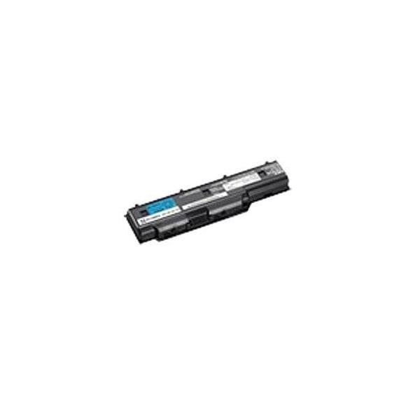 PC-VP-WP114 製品画像