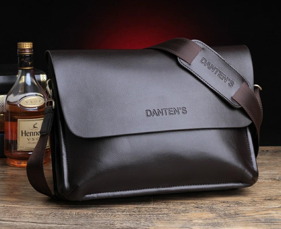 ビジネスバッグ ショルダーバッグ メッセンジャーバッグ メンズバッグ カジュアル バッグ 斜めがけバッグ 鞄 カバン メンズ鞄 斜めが