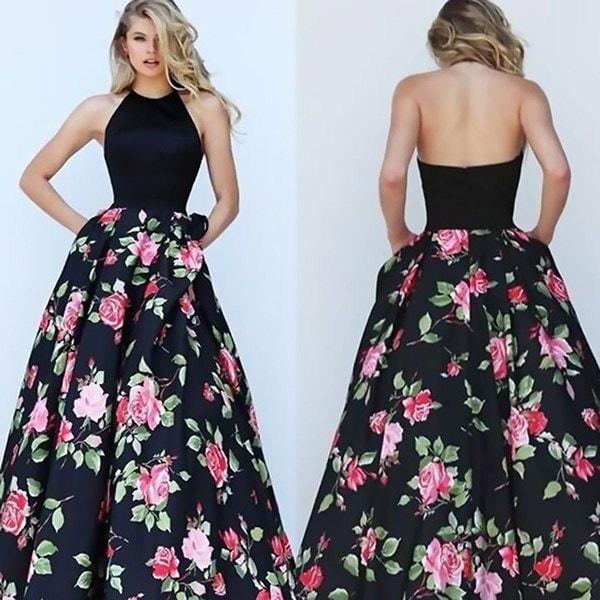 女性ロングフォーマルウエディングドレスカクテルパーティードレスドレスウエディングドレス
