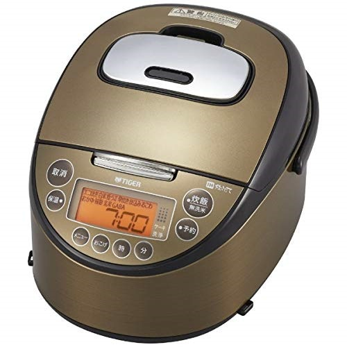炊きたて JKT-C100