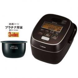 極め炊き NW-JB18