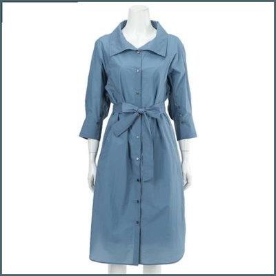 [キイス]KEITHキイスムービーの単品(KNM98P1)K8MN9P1-35 /女性ニット/カーディガン/韓国ファッション