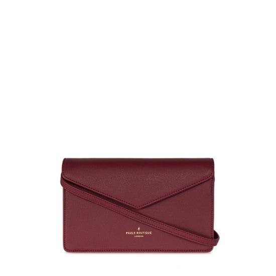 セントポールズ・ブティック雑貨PG2WHACI020 クラッチバッグ/ミニバック / 韓国ファッション