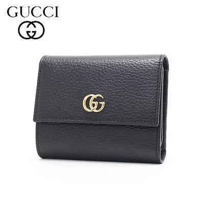 bac8acdc1231 Qoo10   財布 レディース gucciの検索結果(人気順) : 財布 レディース gucciならお得なネット通販サイト
