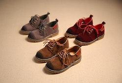 a1101da5134e8 ムートンブーツ キッズ 子供靴 フォーマル フォーマル靴 男の子 女の子 子供 靴 ローファー キッズ フォーマルシューズ