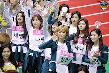 ★2018K-POPアイドルスタースポーツ選手権:K-POP DVD★日本語字幕付2枚組★Wanna One、EXO、TWICE、SEVENTEEN、Highlight、ASTRO★