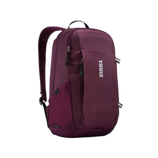 Thule Enroute Backpack バックパック TEBP-213 / モナコパープル / ノートパソコンケース
