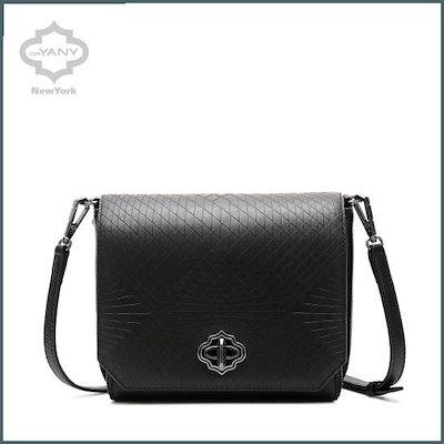 [オヤニ(かばん)]ローゼルショルダー・O8SBSD17BK /トートバッグ / 韓国ファッション / Tote bags