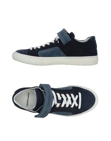 PIERRE HARDY PIERRE HARDY Sneakers