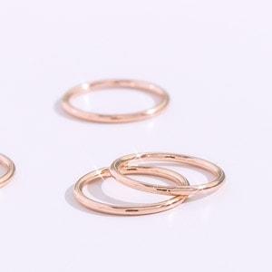 韓国スター・アクセサリー リタニ リング RING 指輪(92.5シルバー/16種1択) MADC1341
