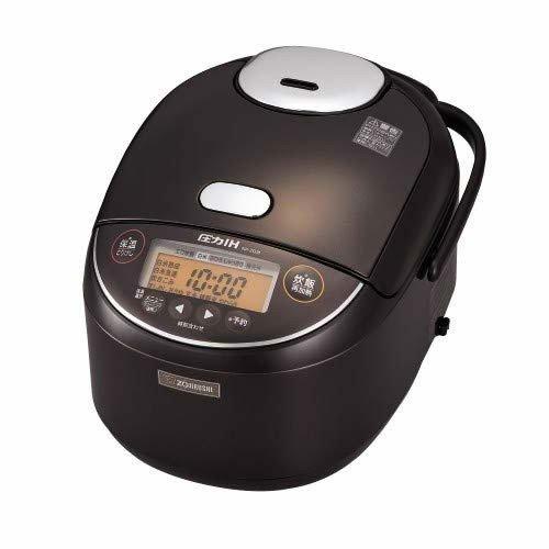 極め炊き NP-ZG18