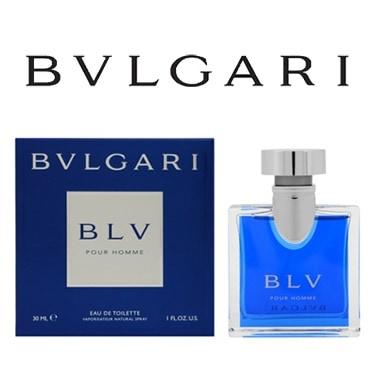 buy popular d0066 ad504 Qoo10] BVLGARI ブルガリ 香水 30ml... : コスメ