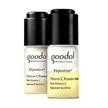 Goodal Phytoshine Vitamin C Power Ampoule(8ml×2)