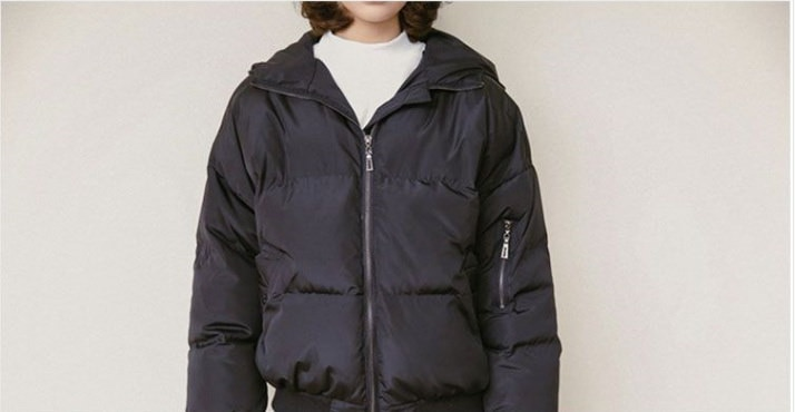 レディース ダウンジャケット ダウンコート フード付き 防風 厚手 ひざ丈 冬新作 複数ポケット