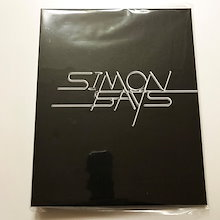 SM TOWN NCT 127 - 1st Repackage Album [NCT #127 REGULATE] Official Photocard Binder