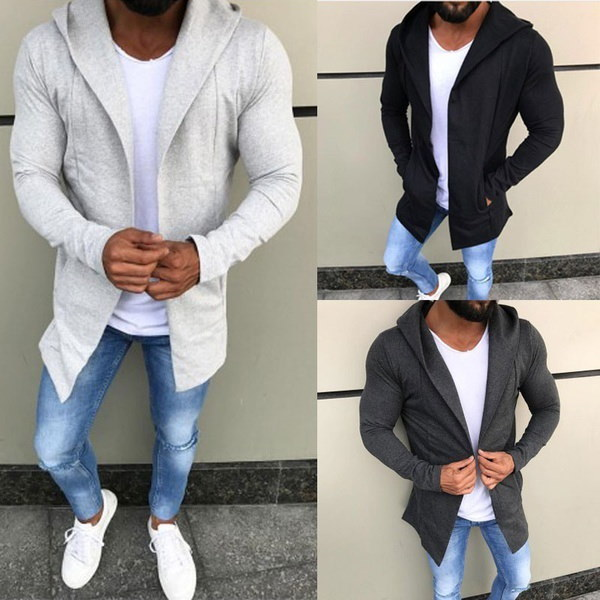 S-3XL Autumn and Winter Hoodies Men Sweatshirt Tracksuits ,Fashion Mens Hoodie, Tracksuit Sports Win