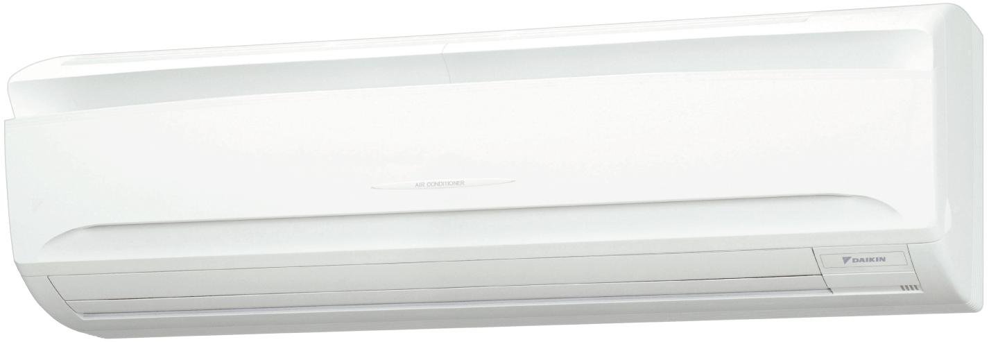 EcoZEAS 壁掛形 SZRA63BCV