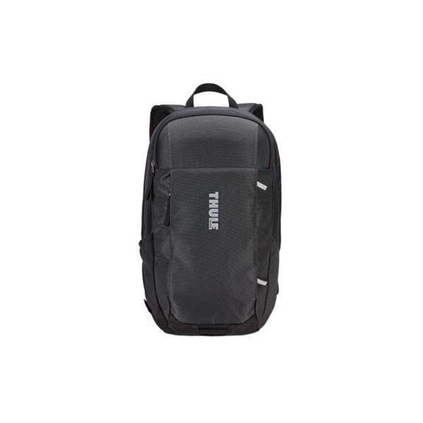 Thule Enroute Backpack バックパック TEBP-215 / ブラック / ノートパソコンケース