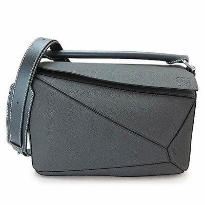 94784c50d611 Qoo10 | LOEWE バッグの検索結果(人気順) : LOEWE バッグならお得なネット通販サイト