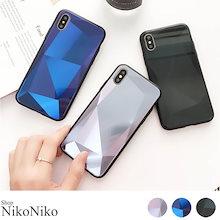4f91ba17eb 秋新作 3DモチーフiPhoneケース ma 【即納】スマホケース iphoneケース iphone7 iphone8 アイフォン