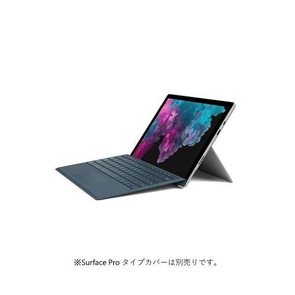 Surface Pro LTE Advanced GWM-00011 SIMフリー