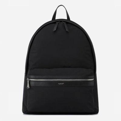 [JILLSTUART ACC] JABA7F532BK Black Notebook Storage Men