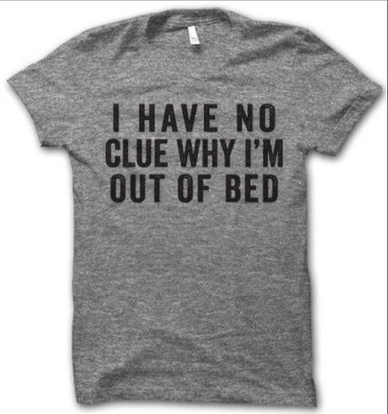 私はちょっとした女性の服がありません原宿夏スタイルのパンクカジュアル3DプリントTシャツかわいいTシャツO-nec