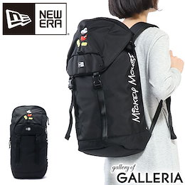 f8a9250d41b5 【正規取扱店】ニューエラ リュック NEW ERA リュックサック ラックサック バックパック RUCKSACK