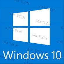 [恒久]Microsoft Windows 10 Pro/home 公式小売桁ライセンス 恒久ライセンス 32/64 bit プロダクトキー