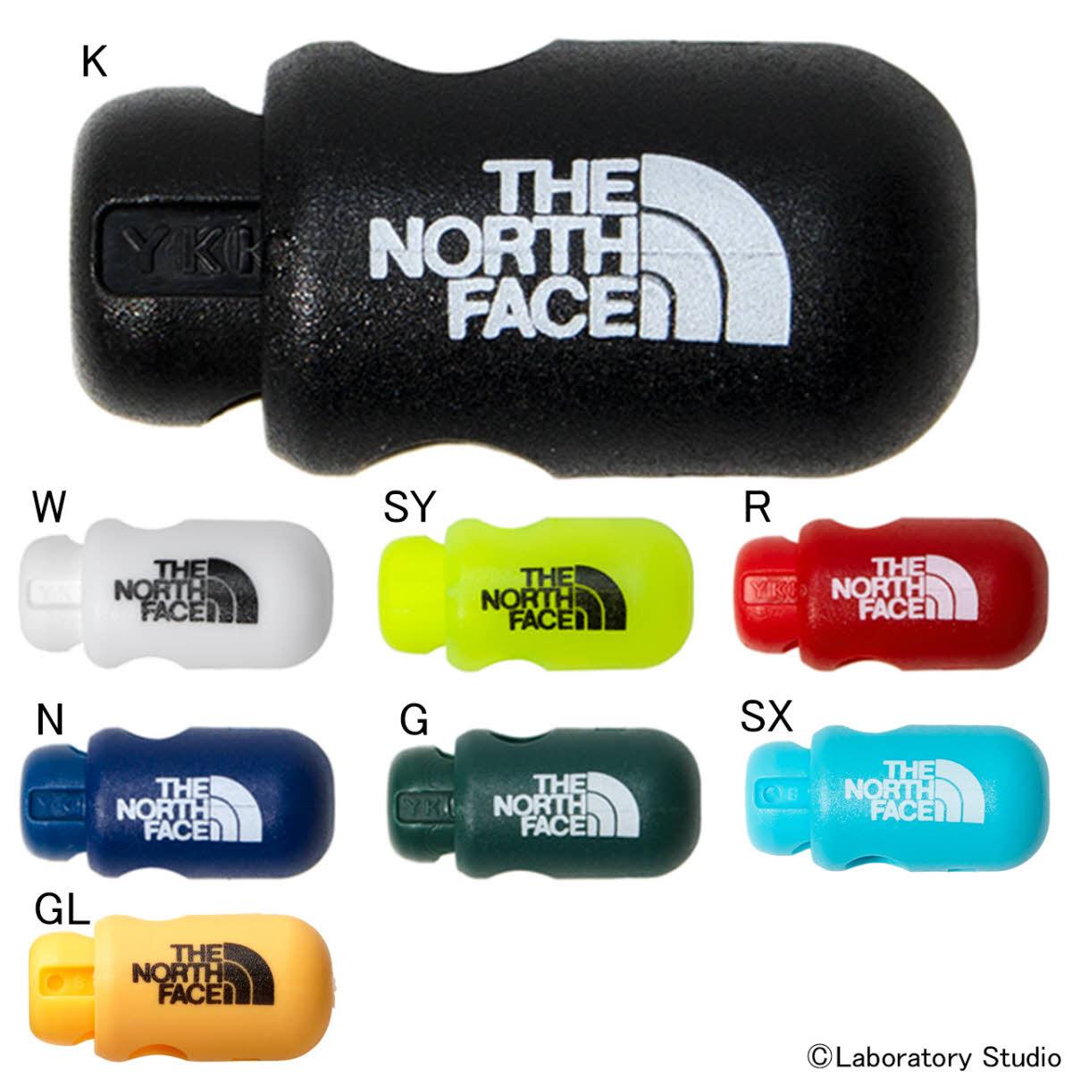 ザ・ノース・フェイス (THE NORTH FACE) コードロッカーII NN-9678 [分類:アウトドア用品 アクセサリー・その他]