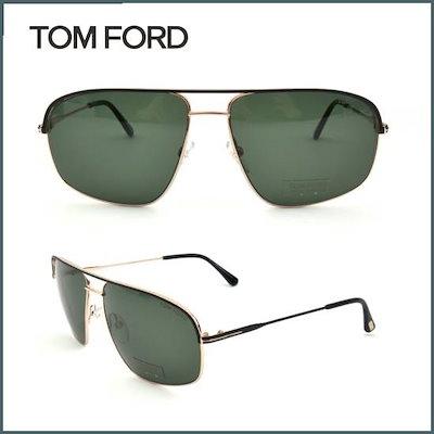[トム・フォード(ファッション雑貨)][正品]サングラスTF467 02N TF 467 /サングラス/メガネ/ファッション小物/