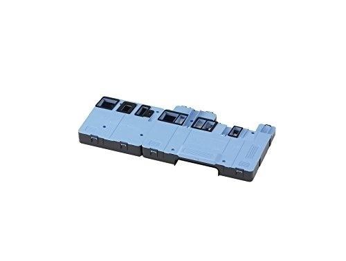 メンテナンスカートリッジ MC-16